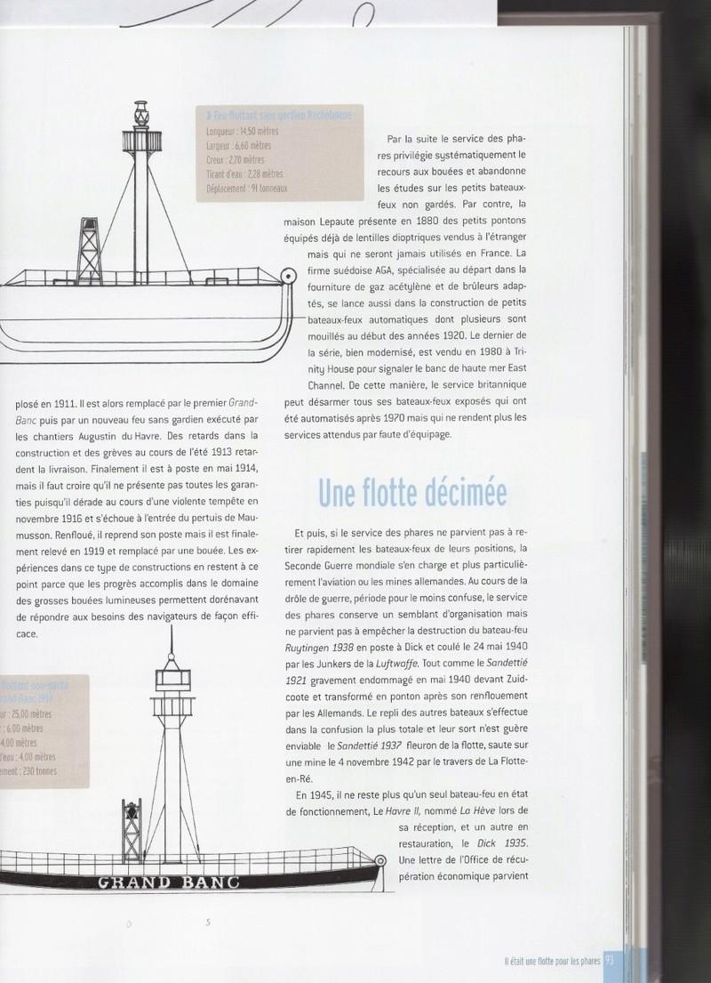 les bateaux feu (phare) - Page 2 Thumbn10