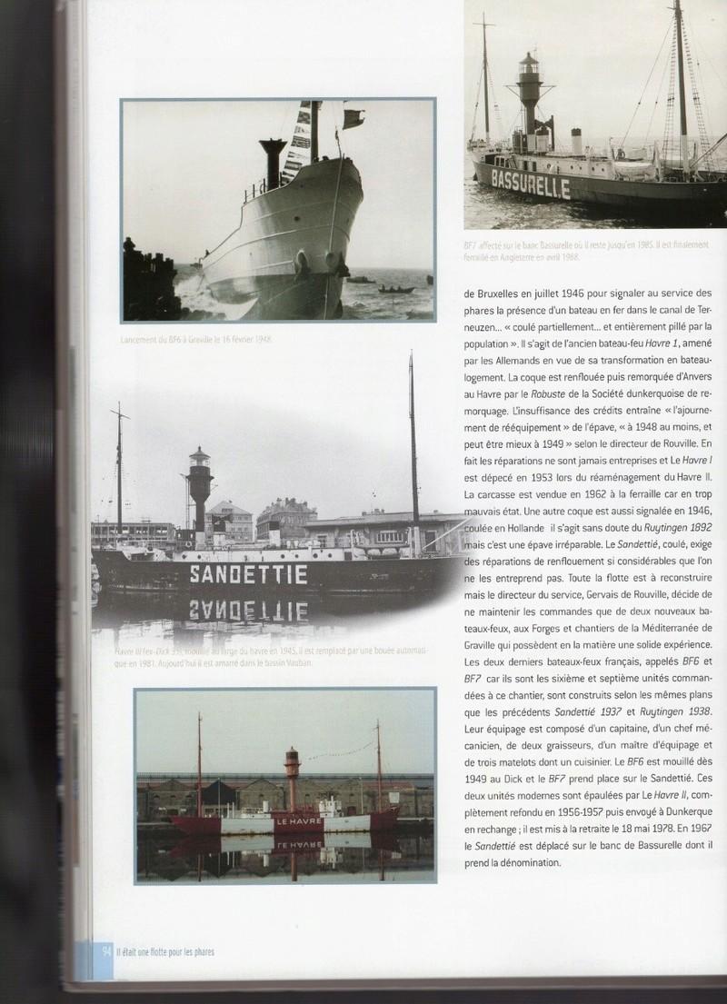 les bateaux feu (phare) - Page 2 Thumbn11