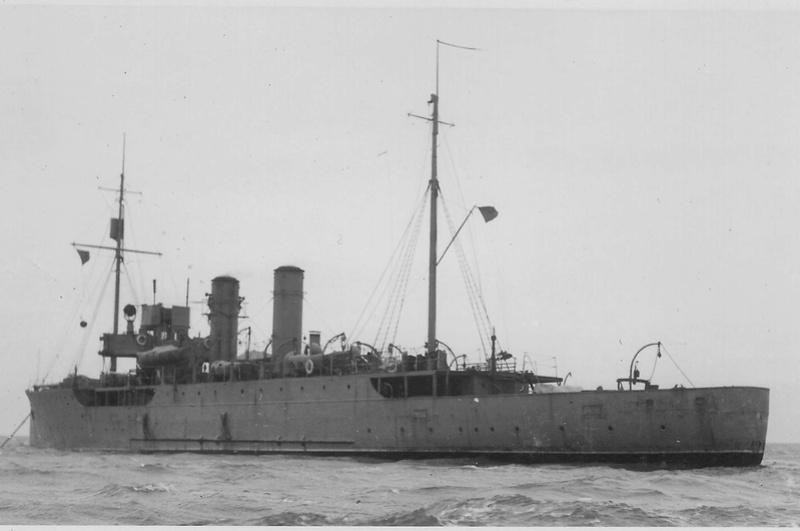 BRUXELLES inauguration du port le 12.11.1922 Zinnia10