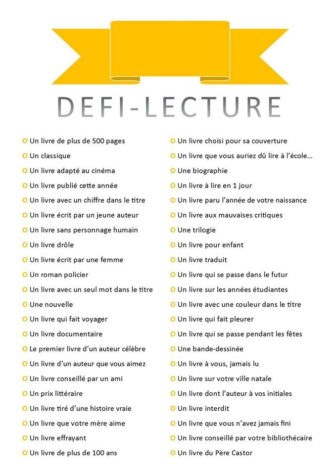 Défi Lecture Defi_b13