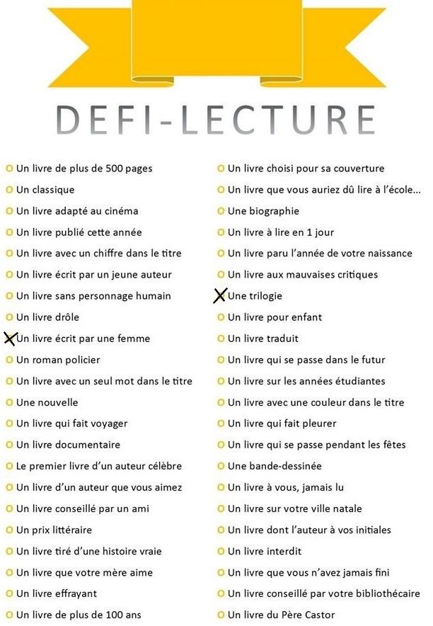 Défi Lecture Mon_bo10