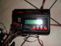 Recherche chargeur Robbe power peak compact 6S EQ Sam_0010