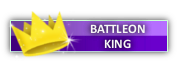 Battleon King