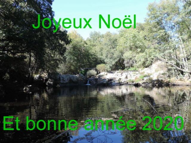 joyeux Noel Bonne_10