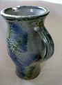large saltglazed jug P1010013