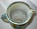 large saltglazed jug P1010014