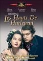 Les Hauts de Hurlevent de William Wyler (1939) Hauts-10