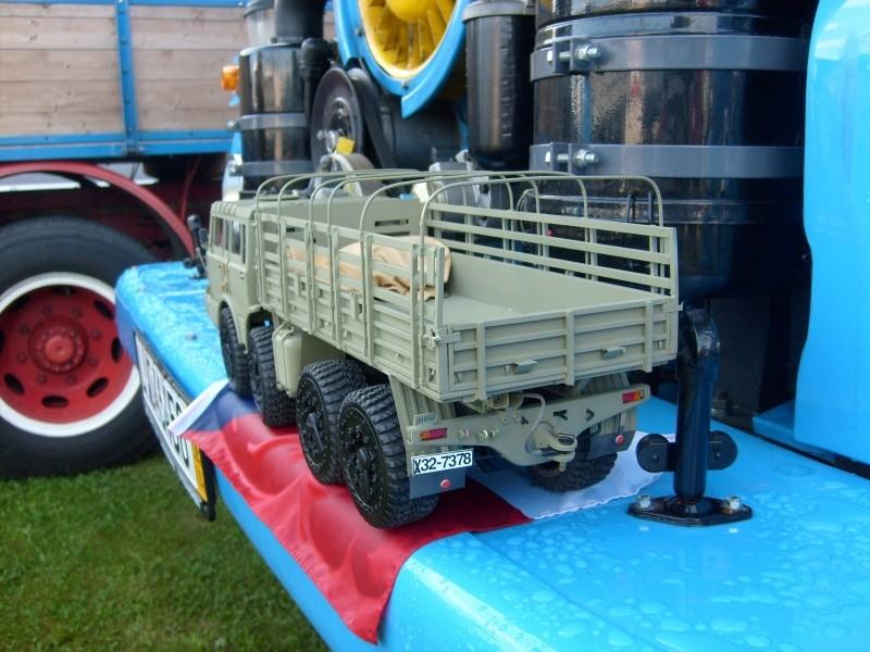 LKW G5 als Tankwagen Maßstab 1:20 gebaut von klebegold - Seite 3 T1k10