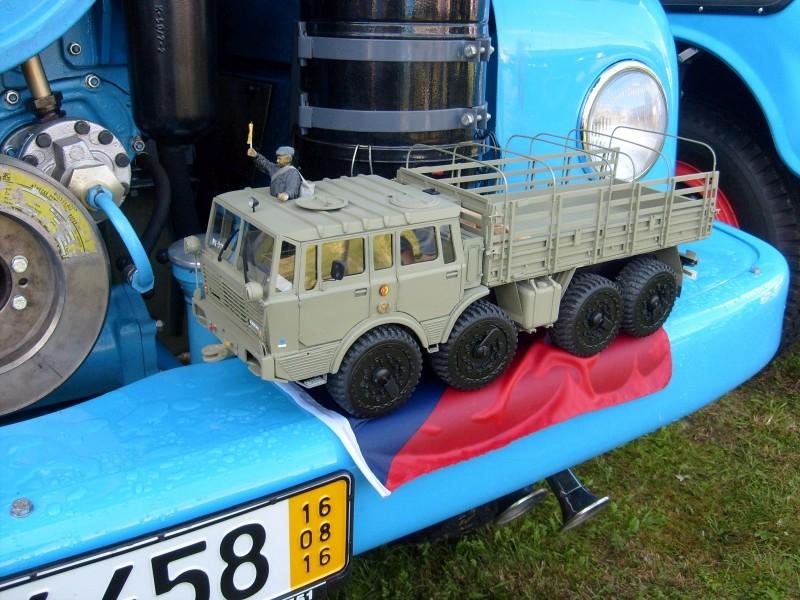 LKW G5 als Tankwagen Maßstab 1:20 gebaut von klebegold - Seite 3 T2k10