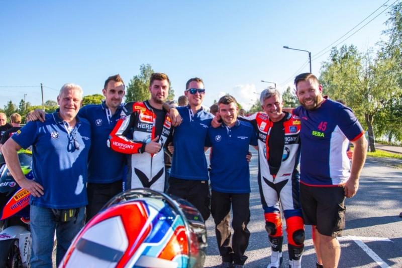 [Road Racing] IRRC Frohburger  2016   Herpi10