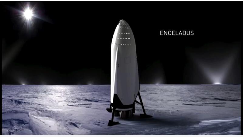 [SpaceX] Actualités et développements du Raptor, du lanceur et des vaisseaux de l'ITS - Page 19 Presse22