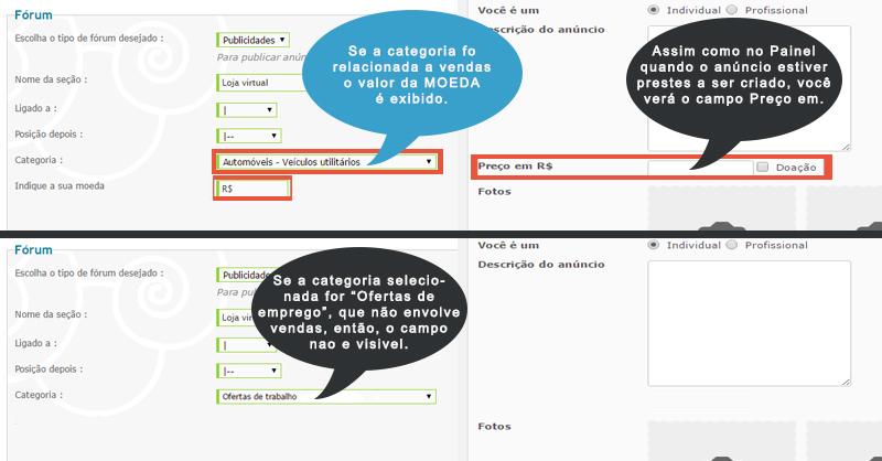 [FAQ] Visualizar e gerir as categorias, fóruns e subfóruns Cate10