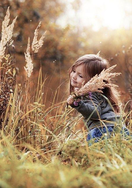 :) Un Post Pour Dire Je T'Aime (: (Du 10/05/15 au 30/01/17) - Page 36 Enfant10