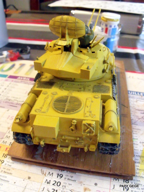 AMX 30t AA Heller Humbrol au 1/35 17-dsc10