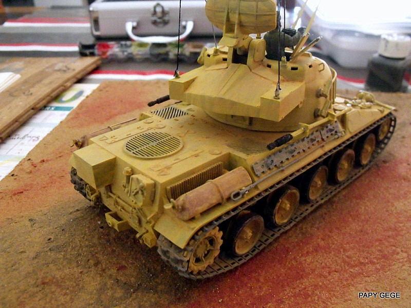 AMX 30t AA Heller Humbrol au 1/35 21-dsc10
