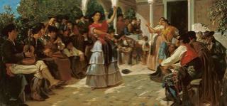 CORRESPONDENCIA de la ERA HYBORIA con CULTURAS REALES Portad10