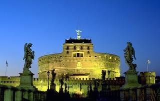 CORRESPONDENCIA de la ERA HYBORIA con CULTURAS REALES Romaca10