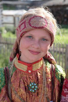 CORRESPONDENCIA de la ERA HYBORIA con CULTURAS REALES Slav11