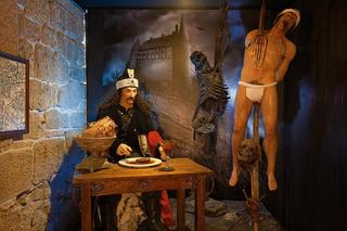 CORRESPONDENCIA de la ERA HYBORIA con CULTURAS REALES Vlad10