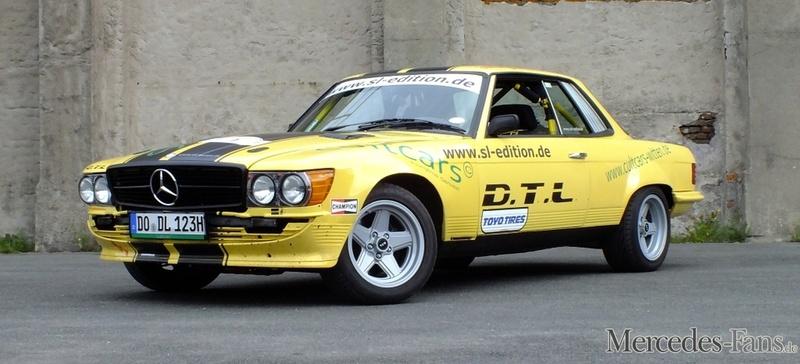 photo de mercedes de rallye - Page 2 Rallye10
