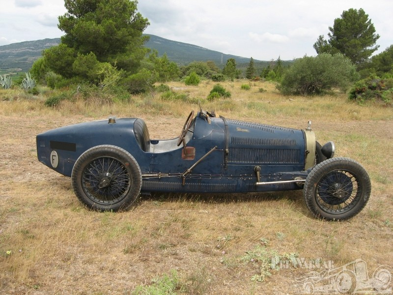 Bugatti le Pur Sang - Page 2 14269_10