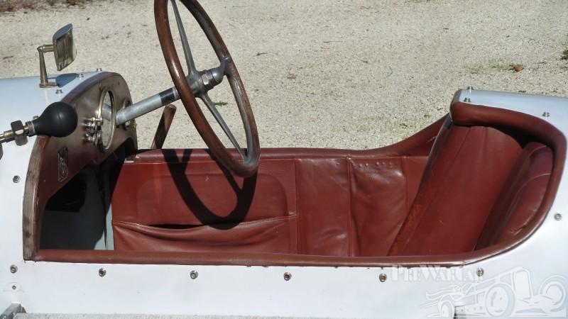 Majola cyclecar - Page 5 21509_12