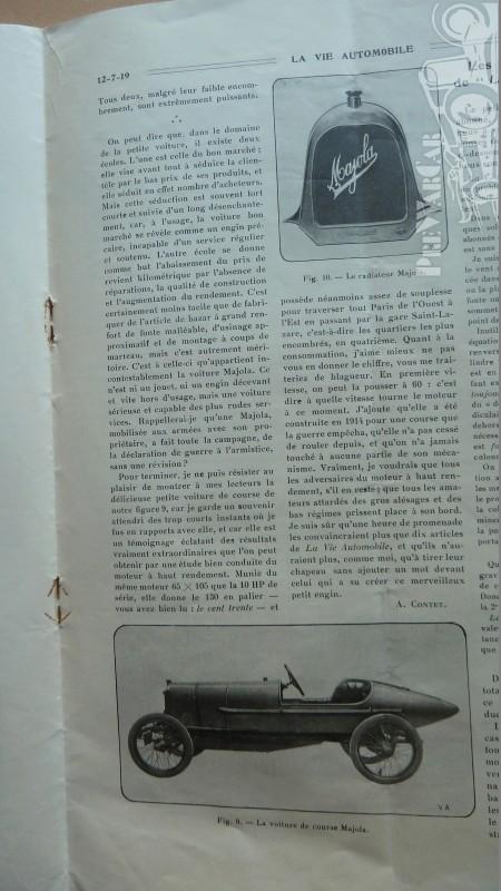 Majola cyclecar - Page 5 21509_14