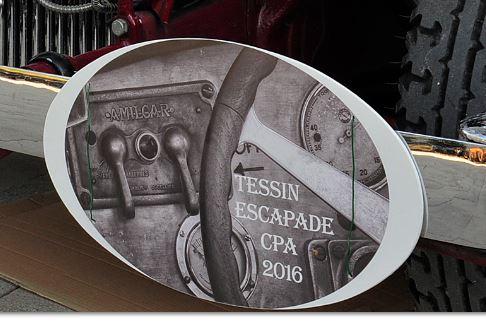 Escapade Tessin 2016 CPA Escapa11