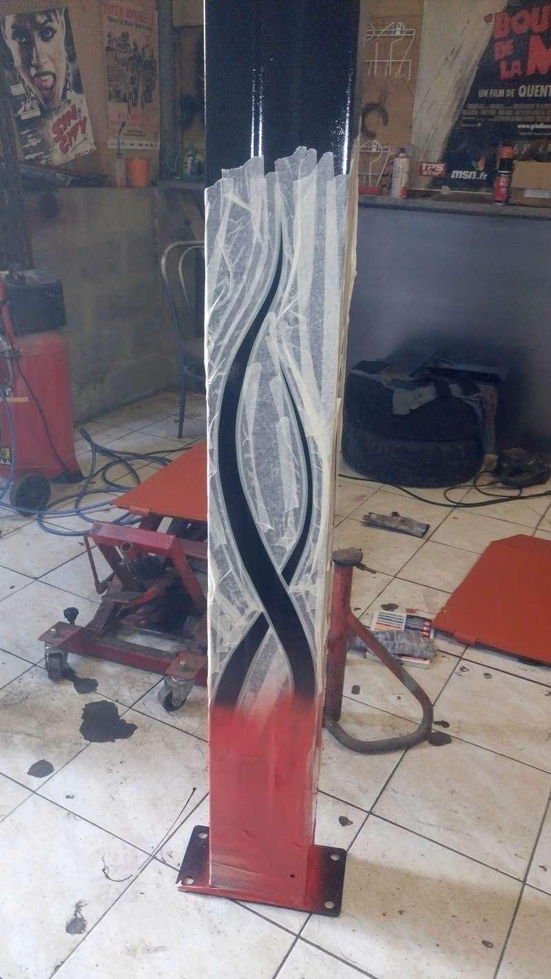 nouveau jouet pour le garage  Dsc_0011