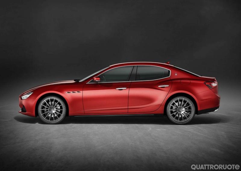 Maserati Ghibli MY 2017  Cq5dam10