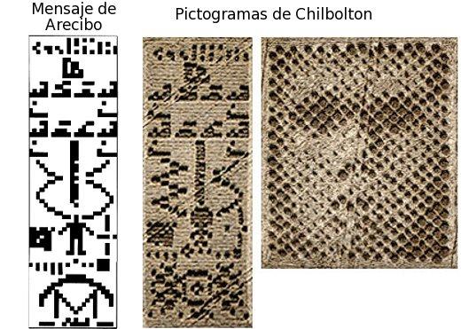 El Misterio de los Crop Circles - Círculos de las Cosechas Chibol10