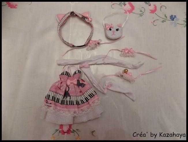 [Couture] Les Créa' de Kaza'- Tenue Pour Swap (P.1) (New du 09/11/16) 24920110