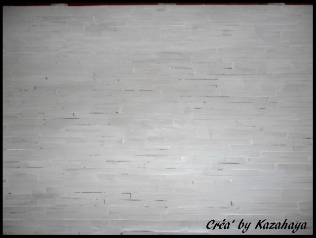 [Diorama de Kaza'] ~ Un Réveil + Tuto ~ P.4 - Page 2 Sam_2615
