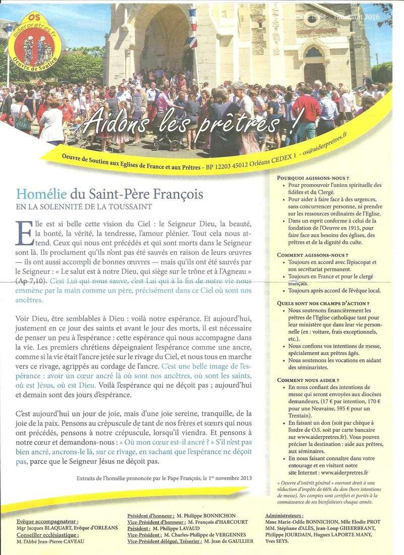 RELIGIONS  - Page 3 Pretre10