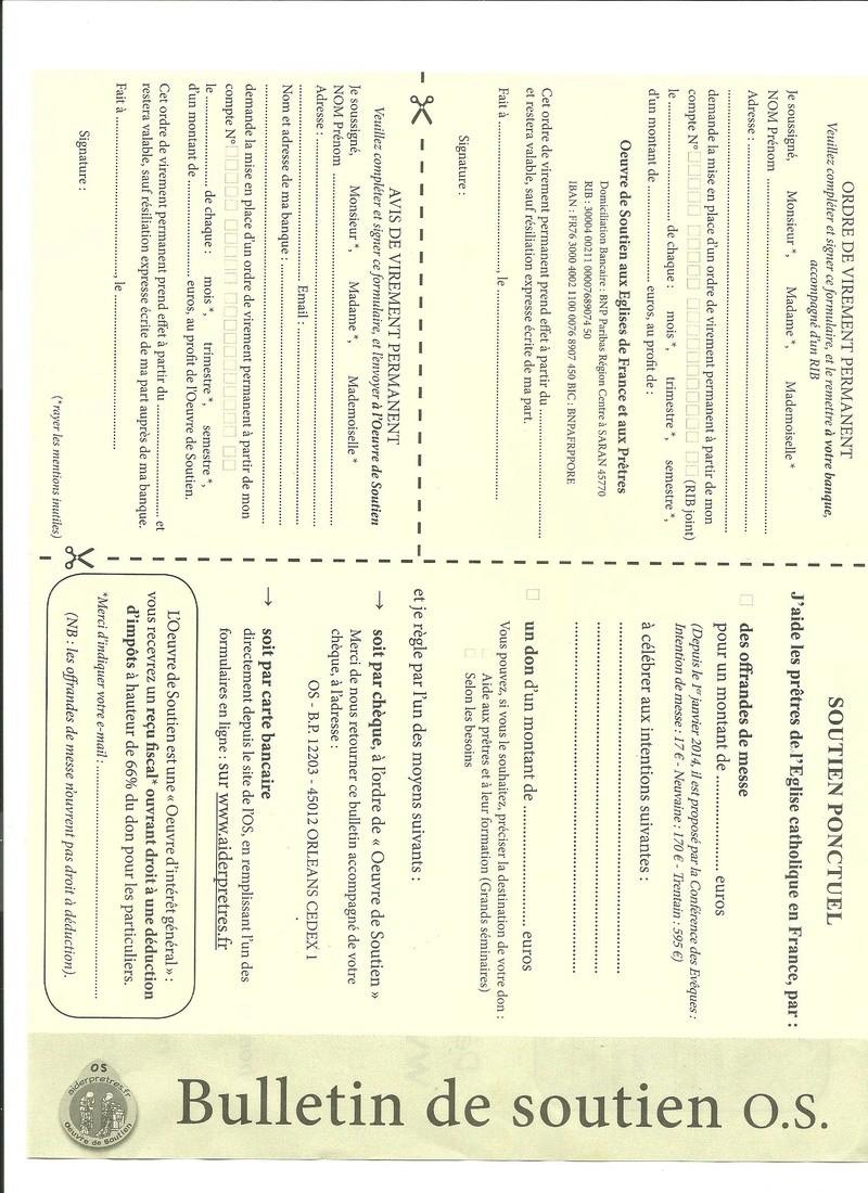 RELIGIONS  - Page 3 Pretre11
