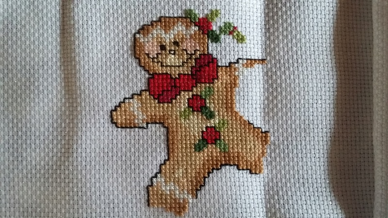 merry gingerbread christmas 20160916