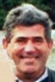 Faleceu o veterano Francisco João Vieira Lucas, Soldado Condutor, da 35ªCCmds - 14Set2016 35ccmd10