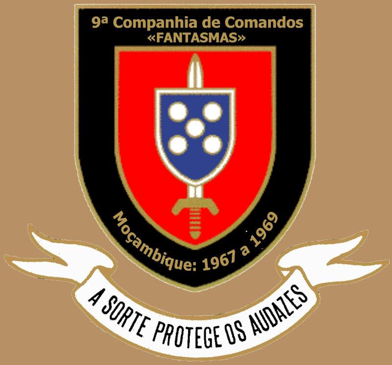 Faleceu o veterano António Caetano Martins, 1.º Cabo CMD, da 9.ªCCmds/RMM - 26Set2016 9ccmds10