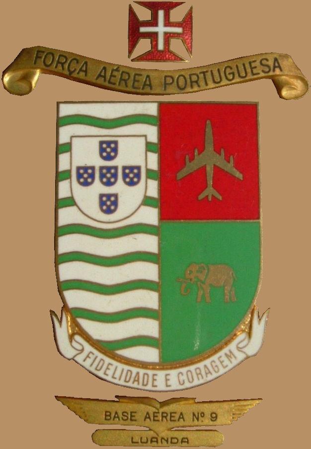 Faleceu o veterano Amável da Silva Salgueiro, Soldado de Abastecimento, da BA9 (Luanda) - 02Out2016 Amavel11