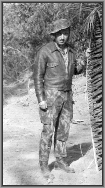 Faleceu o veterano José António Torgal dos Santos Vaz, Alferes Mil.º, do ERec8740/RC7 - 02Out2016 Erec8710