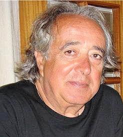 Faleceu o veterano Acácio Couto, PelRec DAIMLER 2107 - 16Jan2010 Paiemc10