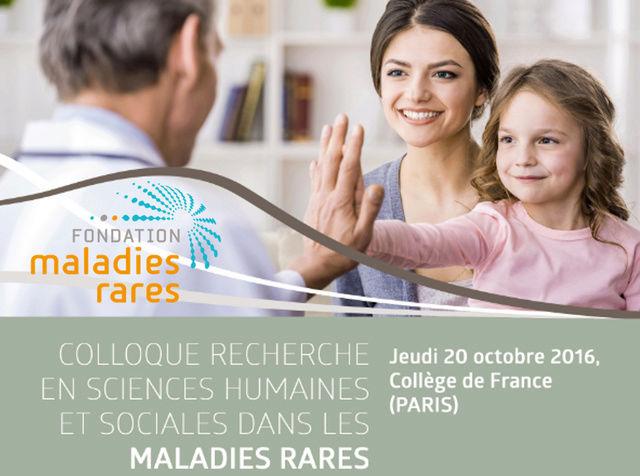 Solhand invité le jeudi 20 octobre 2016 au Collège de France  Prysen11