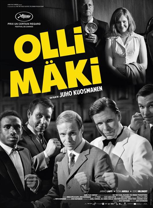 Olli Mäki (Juho Kuosmanen) 07547110