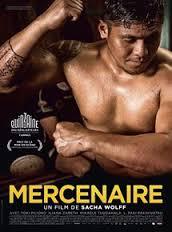 Mercenaire (Sacha Wolff) Mercen10