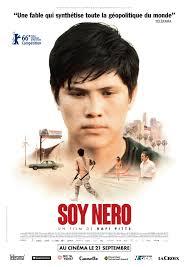 Soy Nero [Rafi Pitts] Nero10