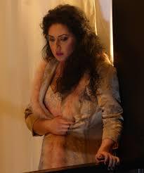 Et si vous alliez à l'opéra? - Page 62 Samson10
