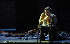 Et si vous alliez à l'opéra? - Page 62 Samson11