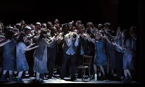 Et si vous alliez à l'opéra? - Page 62 Samson13