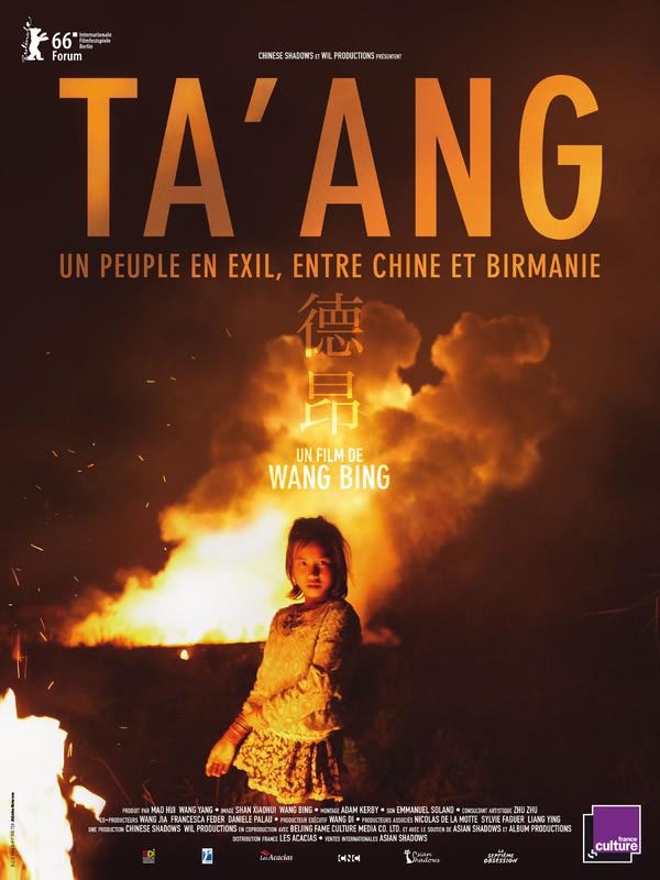Wang Bing Taangu10