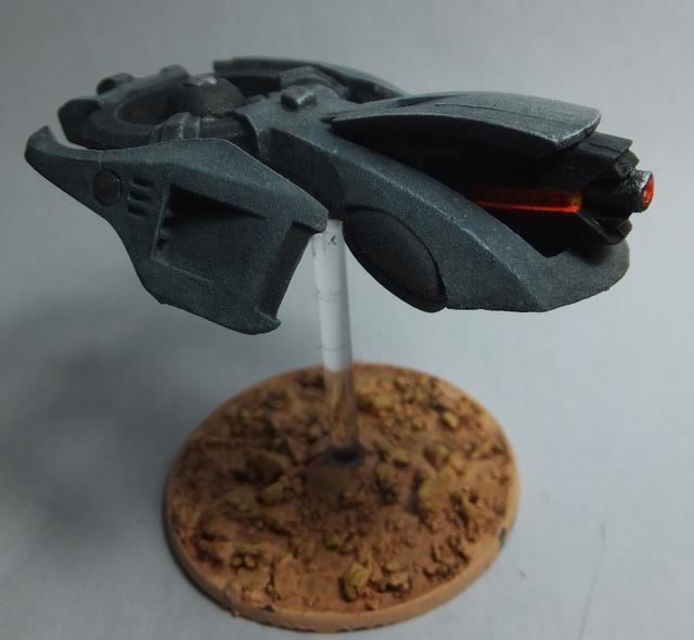 [Concorde] Hannibal Dscf1615